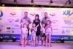 Raceday-two-awards-presented-by-Kantary-Bay-Hotel-Phuket192