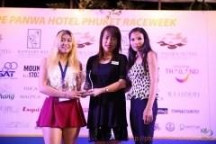 Raceday-two-awards-presented-by-Kantary-Bay-Hotel-Phuket193