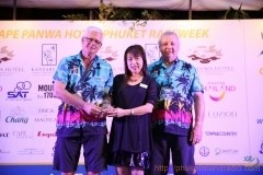 Raceday-two-awards-presented-by-Kantary-Bay-Hotel-Phuket194