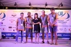 Raceday-two-awards-presented-by-Kantary-Bay-Hotel-Phuket195