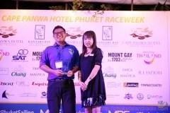 Raceday-two-awards-presented-by-Kantary-Bay-Hotel-Phuket196