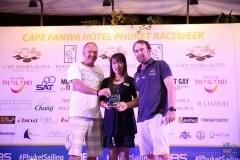 Raceday-two-awards-presented-by-Kantary-Bay-Hotel-Phuket197
