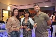 East-88-hosts-Skal-International-Phuket-and-South-Thailand-27