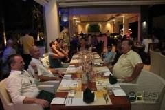 East-88-hosts-Skal-International-Phuket-and-South-Thailand-31