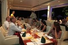 East-88-hosts-Skal-International-Phuket-and-South-Thailand-32