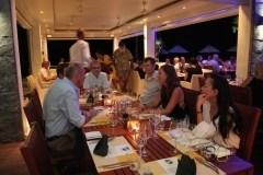 East-88-hosts-Skal-International-Phuket-and-South-Thailand-33