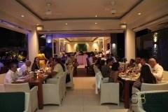 East-88-hosts-Skal-International-Phuket-and-South-Thailand-41