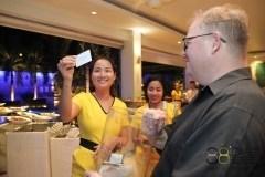 East-88-hosts-Skal-International-Phuket-and-South-Thailand-45