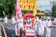 Phuket-Vegetarian-Festival-Parade-Samkong-to-Saphan-Hin-4th-October-10