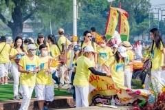 Phuket-Vegetarian-Festival-Parade-Samkong-to-Saphan-Hin-4th-October-11