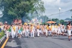 Phuket-Vegetarian-Festival-Parade-Samkong-to-Saphan-Hin-4th-October-12
