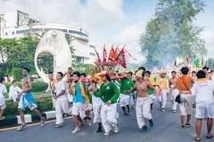 Phuket-Vegetarian-Festival-Parade-Samkong-to-Saphan-Hin-4th-October-13