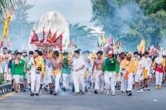 Phuket-Vegetarian-Festival-Parade-Samkong-to-Saphan-Hin-4th-October-15
