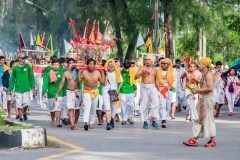 Phuket-Vegetarian-Festival-Parade-Samkong-to-Saphan-Hin-4th-October-16