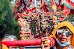 Phuket-Vegetarian-Festival-Parade-Samkong-to-Saphan-Hin-4th-October-19
