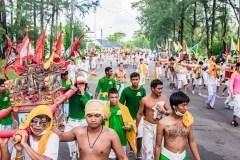 Phuket-Vegetarian-Festival-Parade-Samkong-to-Saphan-Hin-4th-October-23