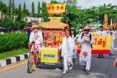 Phuket-Vegetarian-Festival-Parade-Samkong-to-Saphan-Hin-4th-October-3