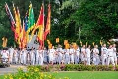 Phuket-Vegetarian-Festival-Parade-Samkong-to-Saphan-Hin-4th-October-5
