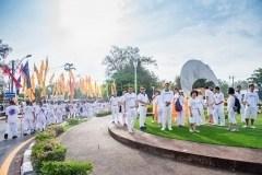 Phuket-Vegetarian-Festival-Parade-Samkong-to-Saphan-Hin-4th-October-8