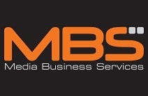 Media Business Services Co Ltd (MBS)