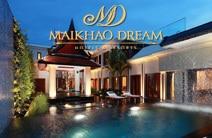 Maikhao Dream