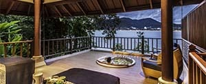 Amari Resort, Patong Beach, Phuket