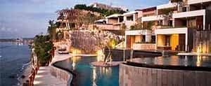 Anantara Hotel, Mai Khao Beach, Phuket
