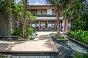 Andara Signature Resort Villa