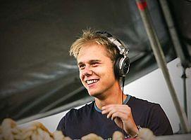 A State of Trance Armin van Buuren