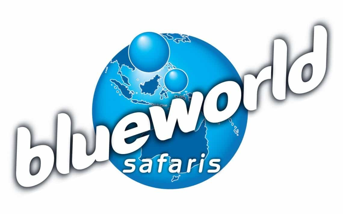 Blueworld-Safaris Logo-