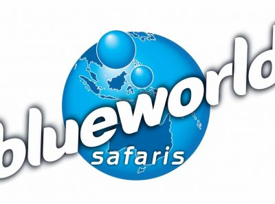 Blue World Safaris