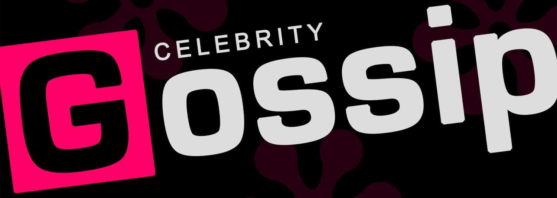 Phuket Island Radio Celebrity Gossip logo