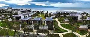 Hyatt Regency Hotel, in Kamala Beach, Phuket Hotels
