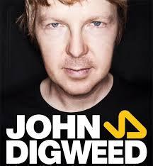 DJ John Digweed