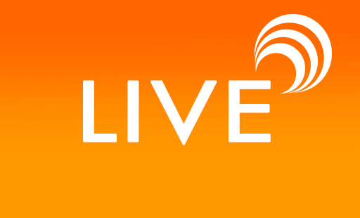 Phuket FM Radio live banner