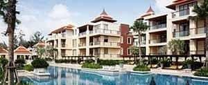 Phuket Hotels Moevenpick Resort, Bang Tao Beach, Phuket