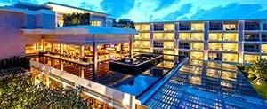 Phuket Hotels Panwa Beachfront Resort at Cape Panwa