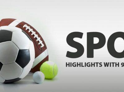 Phuket Sport - Thailand & International