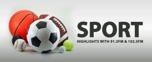BBC Sportshour