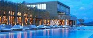 Phuket Hotels Point Yamu Resort by Como in Phuket