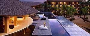 Renaissance Resort, Mai Khao Beach, Phuket Hotels
