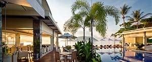 Phuket Hotels and Serenity Resort and Residences, Rawai, Phuket