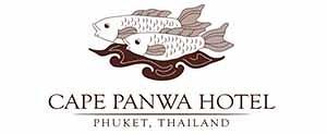 Cape Panwa Hotel