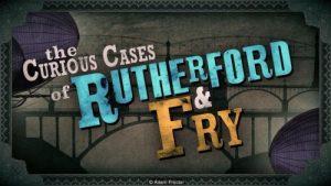 Curious-Cases