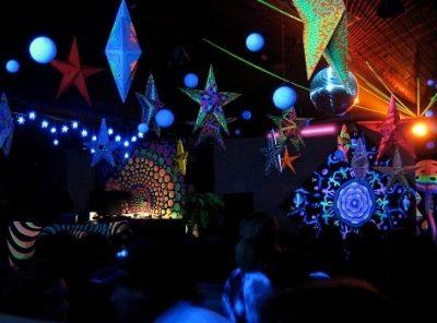 Dance Music news Goa bans Sunburn and VH1 Supersonic
