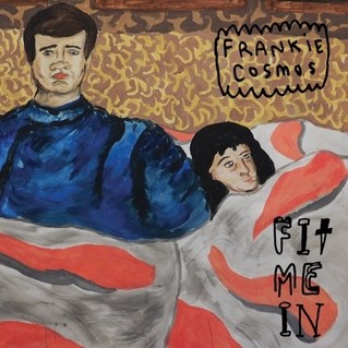 Top Music Videos Of The Week Frankie Cosmos