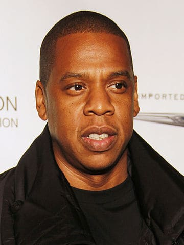 Jay-Z and Beyonce planning a Tidal Charity Concert in NYC.