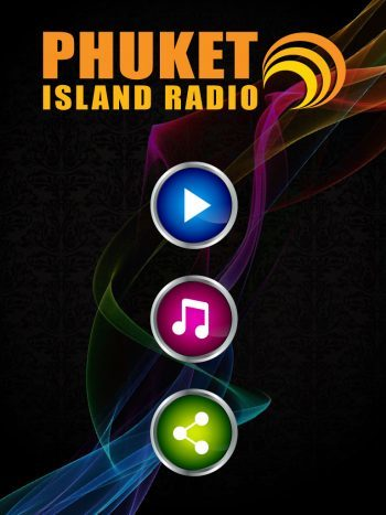 Mobile Radio Apps for IPhone/Ipad