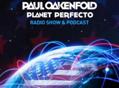 Planet Perfecto Friday