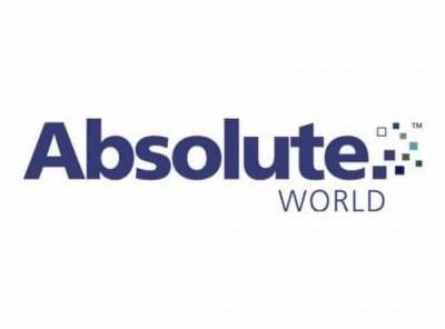 The Absolute World Group